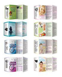 Health Guides