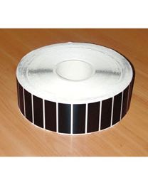 Magnet Roll